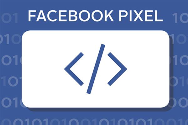 Bagaimana cara jitu membuat website dengan integrasi facebook