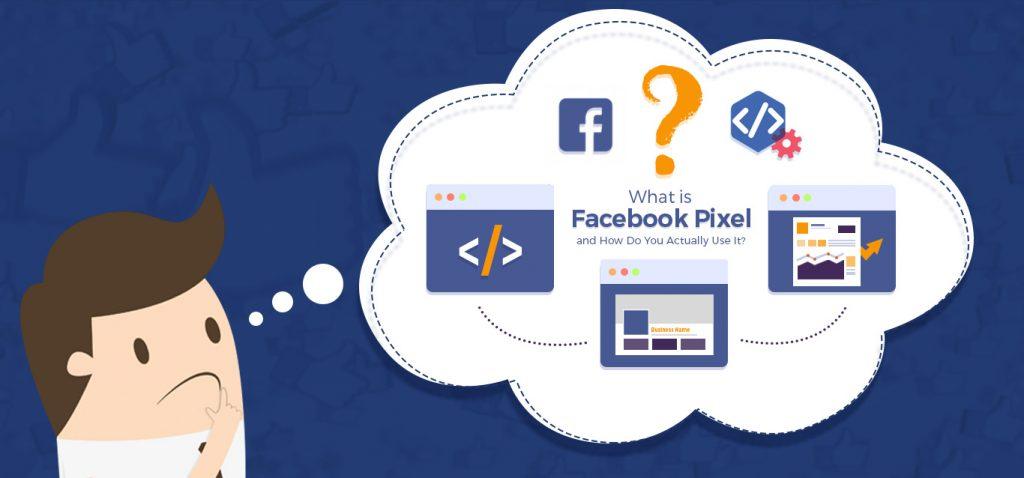 Cara jitu membuat website menarik dengan integrasi facebook