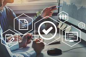 strategi bisnis era digital
