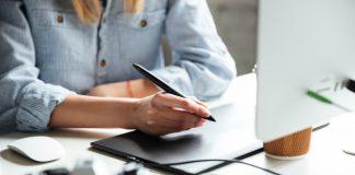 konsultasi digital