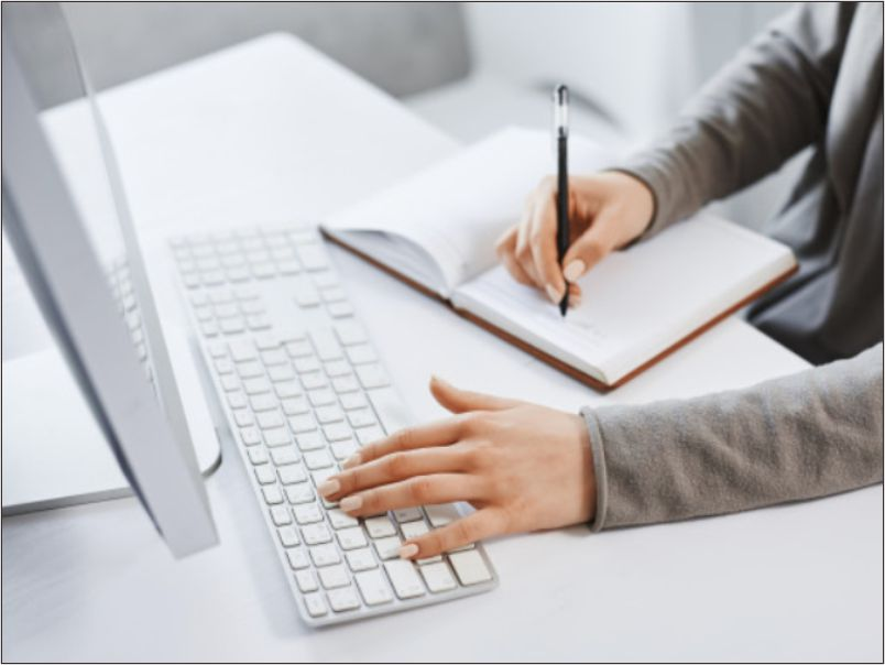 cara mengoptimalkan seo daily web