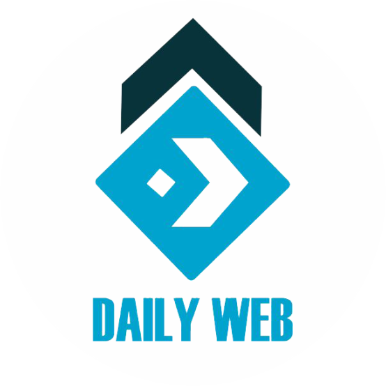 Daily Web