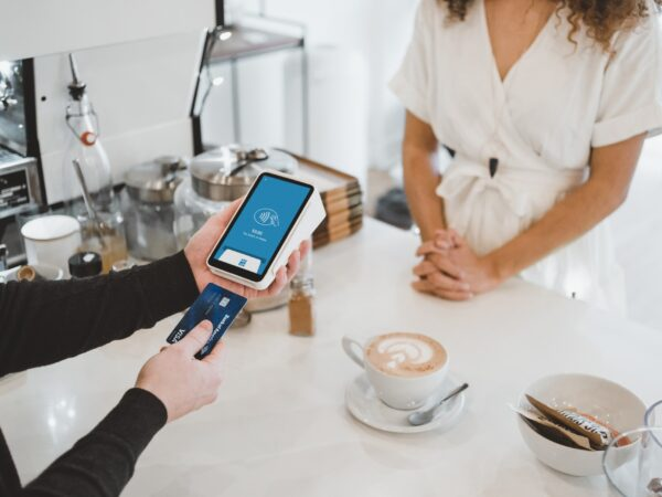 Payment gateway solusi pembayaran online