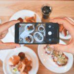 Tips instagram stories