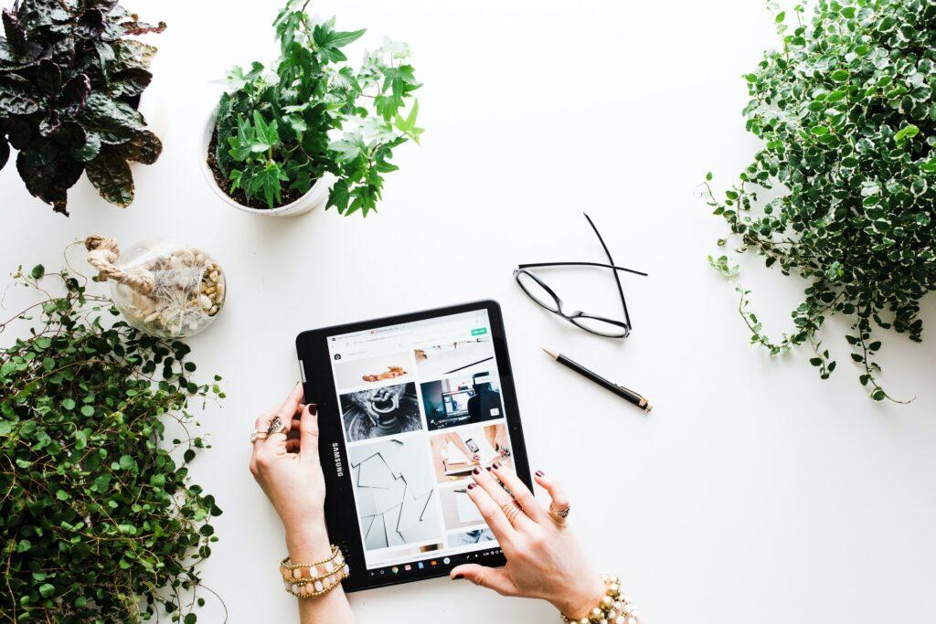 Strategi pemasaran online untuk ukm