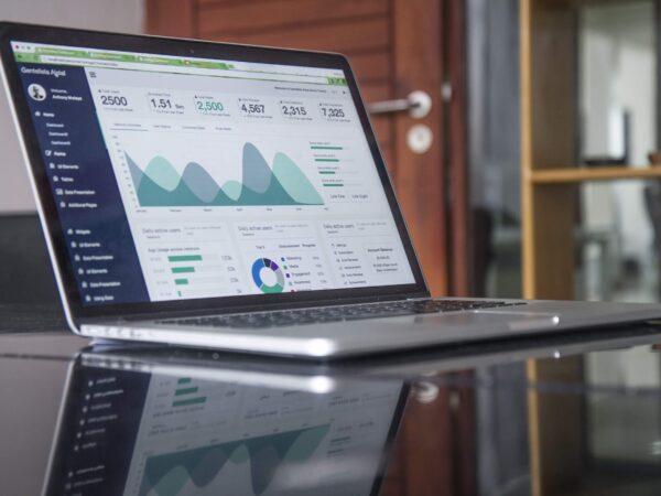 Strategi pemasaran online terbaik di tahun 2020