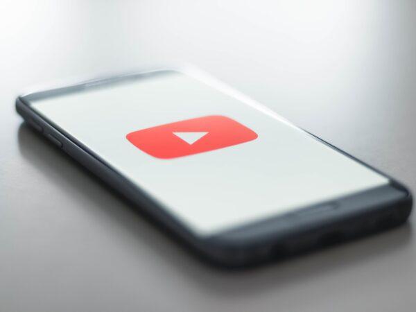 Cara membuat channel youtube baru